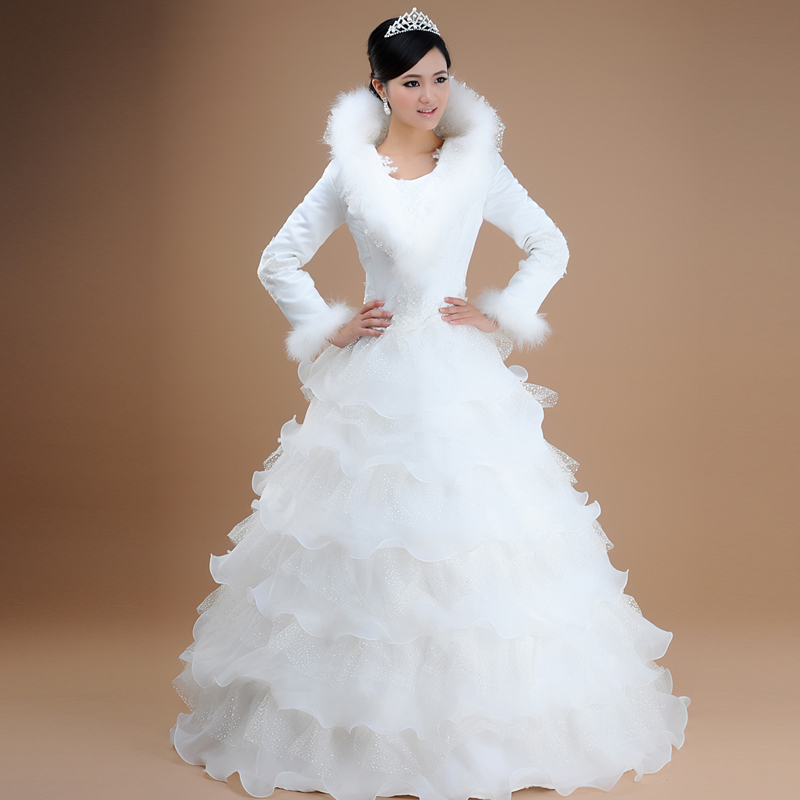 TheDryCleaningFactory - DryCleaningFactory Wedding-Gowns treatment